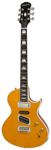 Epiphone Nighthawk Custom Reissue Electric Guitar