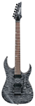 Ibanez RG920QM Premium Electric Guitar with Gig Bag