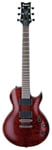 Ibanez ARZ800 Electric Guitar with EMGs