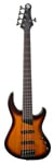 MTD Kingston Saratoga 5 String Electric Bass Guitar