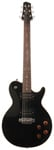 Line 6 JTV59 James Tyler Variax Electric Guitar Black
