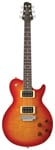 Line 6 JTV59 James Tyler Variax Electric Guitar