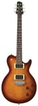 Line 6 JTV59 James Tyler Variax Electric Guitar Tobacco Sunburst