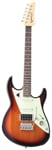 Line 6 JTV69 James Tyler Variax Electric Guitar