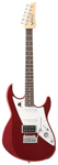 Line 6 JTV69 James Tyler Variax Electric Guitar with Gig Bag