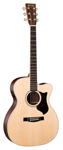 Martin OMCPA3 Performing Artist Acoustic Electric with Case