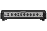 Ampeg PF500 Portaflex Bass Guitar Amplifier Head 500 Watts