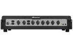 Ampeg PF500 Portaflex Bass Guitar Amplifier Head