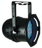 American DJ 64 LED Pro Stage Light