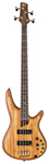 Ibanez SR1200E SR Premium Electric Bass Guitar with Gig Bag