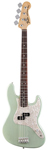 Fender Mark Hoppus Jazz Bass with Gig Bag