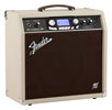 Fender G Dec 3 Thirty Blues Guitar Combo Amplifier