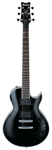 Ibanez ARZ400 Electric Guitar with EMGs