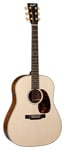 Martin CEO 6 Special Edition Acoustic Electric Guitar with Case