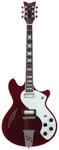 Schecter TSH1 Electric Guitar