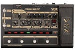 Vox ToneLab EX Amp Modeling Multi-Effects Processor