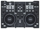 Hercules DJ 4Set USB DJ Controller with Audio Interface