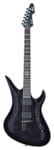 Schecter Damien Elite Avenger Electric Guitar