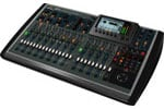 Behringer X32 Digital Mixer-Used