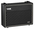 Vox TB35C2 Tony Bruno Guitar Combo Amplifier