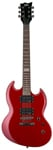 ESP LTD Viper 10 Kit Electric Guitar with Gigbag