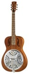 Dobro Hound Dog Roundneck Resonator Guitar