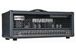 Rivera KR7 Mick Thomson Signature Guitar Amplifier Head