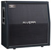 Rivera Seven Mick Thomson Signature 4x12 Guitar Speaker Cab