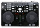 Vestax VCI300 MKII DJ Controller Control Surface