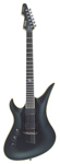 Schecter Blackjack ATX Avenger Left Handed Electric Guitar