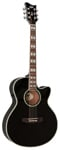 ESP LTD AC10E Xtone Acoustic Electric Guitar