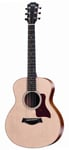 Taylor GS Mini Acoustic Guitar with Gigbag