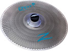 Zildjian Gen16 AE Add-On Cymbals