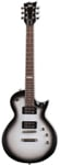 ESP LTD EC50 Electric Guitar Silver Sunburst