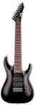 ESP LTD SC208 Stephen Carpenter 8-String Electric Guitar
