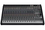 Mackie ProFX22 Compact Mid-Format USB Mixer with Effects