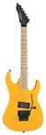 BC Rich Gunslinger Retro Electric Guitar