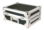 On Stage FC5000CDJ CD/CDJ Player Case