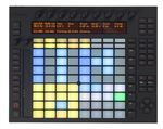Ableton Push Performance Controller for Ableton Live