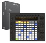 Ableton Push with Live 9 Suite Bundle