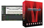 Acoustica Mixcraft Pro Studio 6 Music Production Software