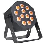 ADJ 12P Hex Stage Light