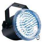 American DJ Big Shot LED II Effect Light