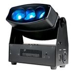 ADJ Chameleon QBar Pro Stage Light