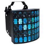 ADJ Dekker LED Effect Light