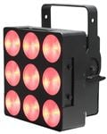 American DJ Dotz Brick 3.3 Stage Light
