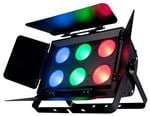 American DJ Dotz Flood Stage Light
