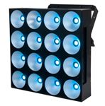 ADJ Dotz Matrix Stage Light