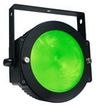 ADJ Dotz Par Stage Light