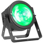 American DJ Dotz Par 100 Stage Light